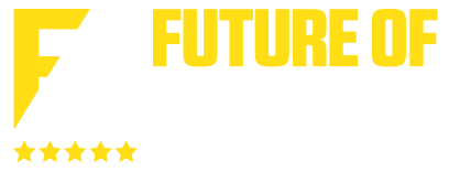Future Of Boxing | Promotions | White-Collar Events